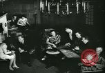 Image of German students Munich Germany, 1943, second 8 stock footage video 65675020605
