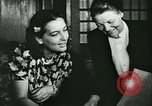 Image of German students Munich Germany, 1943, second 11 stock footage video 65675020605