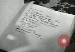 Image of German students Munich Germany, 1943, second 20 stock footage video 65675020605