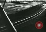 Image of German Forces Orel Russia Soviet Union, 1943, second 6 stock footage video 65675020611