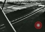 Image of German Forces Orel Russia Soviet Union, 1943, second 9 stock footage video 65675020611