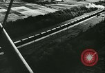 Image of German Forces Orel Russia Soviet Union, 1943, second 10 stock footage video 65675020611
