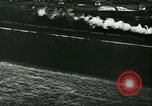 Image of German Forces Orel Russia Soviet Union, 1943, second 15 stock footage video 65675020611