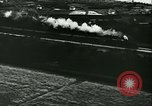 Image of German Forces Orel Russia Soviet Union, 1943, second 16 stock footage video 65675020611