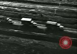 Image of German Forces Orel Russia Soviet Union, 1943, second 21 stock footage video 65675020611