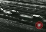 Image of German Forces Orel Russia Soviet Union, 1943, second 22 stock footage video 65675020611