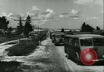 Image of German Forces Orel Russia Soviet Union, 1943, second 28 stock footage video 65675020611