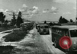 Image of German Forces Orel Russia Soviet Union, 1943, second 29 stock footage video 65675020611