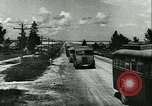 Image of German Forces Orel Russia Soviet Union, 1943, second 30 stock footage video 65675020611