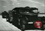 Image of German Forces Orel Russia Soviet Union, 1943, second 31 stock footage video 65675020611