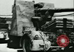 Image of German Forces Orel Russia Soviet Union, 1943, second 33 stock footage video 65675020611