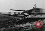 Image of German Forces Orel Russia Soviet Union, 1943, second 34 stock footage video 65675020611