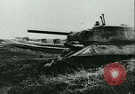 Image of German Forces Orel Russia Soviet Union, 1943, second 35 stock footage video 65675020611