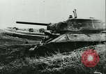 Image of German Forces Orel Russia Soviet Union, 1943, second 36 stock footage video 65675020611