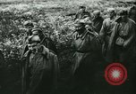 Image of German Forces Orel Russia Soviet Union, 1943, second 42 stock footage video 65675020611