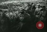 Image of German Forces Orel Russia Soviet Union, 1943, second 43 stock footage video 65675020611