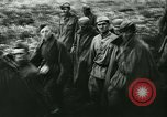 Image of German Forces Orel Russia Soviet Union, 1943, second 44 stock footage video 65675020611