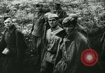 Image of German Forces Orel Russia Soviet Union, 1943, second 45 stock footage video 65675020611