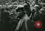 Image of German Forces Orel Russia Soviet Union, 1943, second 46 stock footage video 65675020611