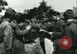 Image of German Forces Orel Russia Soviet Union, 1943, second 47 stock footage video 65675020611