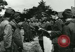 Image of German Forces Orel Russia Soviet Union, 1943, second 48 stock footage video 65675020611