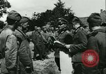 Image of German Forces Orel Russia Soviet Union, 1943, second 49 stock footage video 65675020611