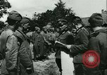 Image of German Forces Orel Russia Soviet Union, 1943, second 50 stock footage video 65675020611