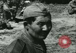 Image of German Forces Orel Russia Soviet Union, 1943, second 51 stock footage video 65675020611