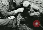 Image of German Forces Orel Russia Soviet Union, 1943, second 52 stock footage video 65675020611