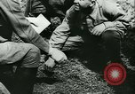Image of German Forces Orel Russia Soviet Union, 1943, second 53 stock footage video 65675020611