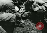 Image of German Forces Orel Russia Soviet Union, 1943, second 54 stock footage video 65675020611