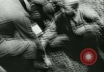 Image of German Forces Orel Russia Soviet Union, 1943, second 55 stock footage video 65675020611