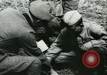 Image of German Forces Orel Russia Soviet Union, 1943, second 56 stock footage video 65675020611