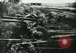 Image of German Forces Orel Russia Soviet Union, 1943, second 57 stock footage video 65675020611
