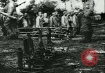 Image of German Forces Orel Russia Soviet Union, 1943, second 59 stock footage video 65675020611