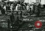 Image of German Forces Orel Russia Soviet Union, 1943, second 60 stock footage video 65675020611