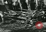 Image of German Forces Orel Russia Soviet Union, 1943, second 61 stock footage video 65675020611