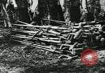 Image of German Forces Orel Russia Soviet Union, 1943, second 62 stock footage video 65675020611