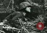 Image of Soviet tanks Eastern Front European Theater, 1943, second 6 stock footage video 65675020612