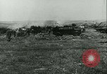 Image of Soviet tanks Eastern Front European Theater, 1943, second 10 stock footage video 65675020612