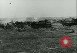 Image of Soviet tanks Eastern Front European Theater, 1943, second 11 stock footage video 65675020612