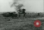 Image of Soviet tanks Eastern Front European Theater, 1943, second 15 stock footage video 65675020612