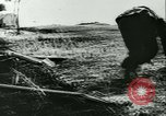 Image of Soviet tanks Eastern Front European Theater, 1943, second 19 stock footage video 65675020612
