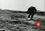 Image of Soviet tanks Eastern Front European Theater, 1943, second 20 stock footage video 65675020612