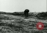 Image of Soviet tanks Eastern Front European Theater, 1943, second 21 stock footage video 65675020612