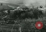 Image of Soviet tanks Eastern Front European Theater, 1943, second 26 stock footage video 65675020612