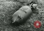 Image of Soviet tanks Eastern Front European Theater, 1943, second 28 stock footage video 65675020612