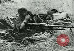Image of Soviet tanks Eastern Front European Theater, 1943, second 30 stock footage video 65675020612