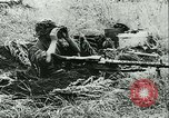Image of Soviet tanks Eastern Front European Theater, 1943, second 31 stock footage video 65675020612