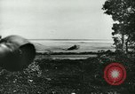 Image of Soviet tanks Eastern Front European Theater, 1943, second 45 stock footage video 65675020612